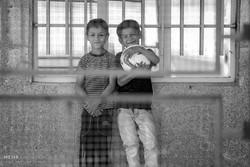 وزارت ورزش اماکن ورزشی را در اختیار جوانان نمیگذارد/ فقر آرزو در کودکان حاشیهای