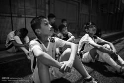 فاصله گرفتن آموزش از نیازمندیها/ مراکز ورزشی جزیرهای عمل نکنند