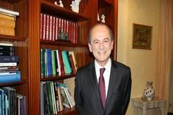 فرانسوا سنمو   François Sénémaud