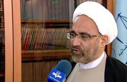 Heavy sentences await economy disruptors: Iranian Judiciary