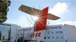 ATR gives up delivering planes to Iran: report