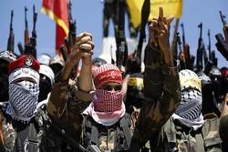 قدس و تمامی سرزمینهای اشغالی بهزودی به آغوش اسلام بازخواهد گشت