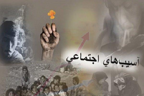 ۱۵هزار نفر درآذربایجان غربی تحت پوشش دوره های آموزشی قرار میگیرند