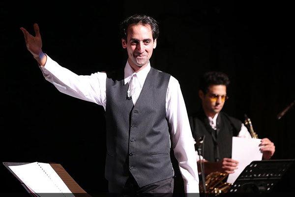 اجرای ترانه های محلی جهان در تهران/ «آوای ماهان» کنسرت می دهد