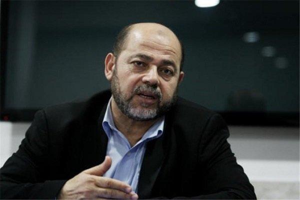 Senior Hamas member to visit Iran