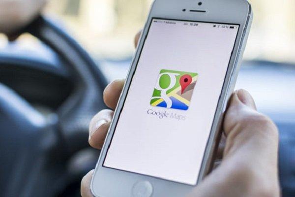 دلایل منع دسترسی کاربران ایرانی به سرویسهای گوگل/ ترس از اپ های ایرانی باعث فعالسازی «نویگیشن» شد