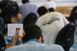 برگزاری کنکور سراسری در دانشگاه امیرکبیر