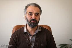 «قصه گوی ظهر جمعه» در شیراز تجلیل می شود