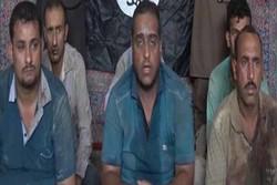 العراق يعلن مقتل 8 مختطفين على يد داعش ويتعهد بالثأر