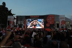 رسیدگی به ۲۲ شکایت مربوط به سفرهای جام جهانی