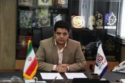 ۳۰۰۰ دانشآموز کرمانشاهی تحت پوشش طرح «یک کاسب، یک دانشآموز»