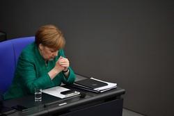 دفتر صدراعظم آلمان امروز درباره دخالتهای سفیر آمریکا موضع میگیرد