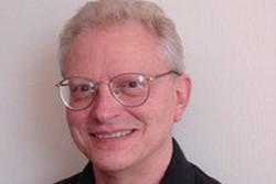 Robert R. Bianchi