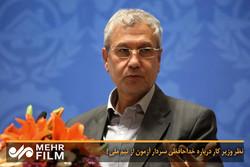 وزیرتعاون به استان قزوین سفر می کند
