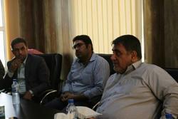 ۱۱۰۰ میلیارد ریال برای تکمیل پروژه های شیلات استان بوشهر نیاز است