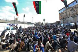 تجارة الرقيق في ليبيا... ماذا يخفي شمال أفريقيا عن عيون العالم؟