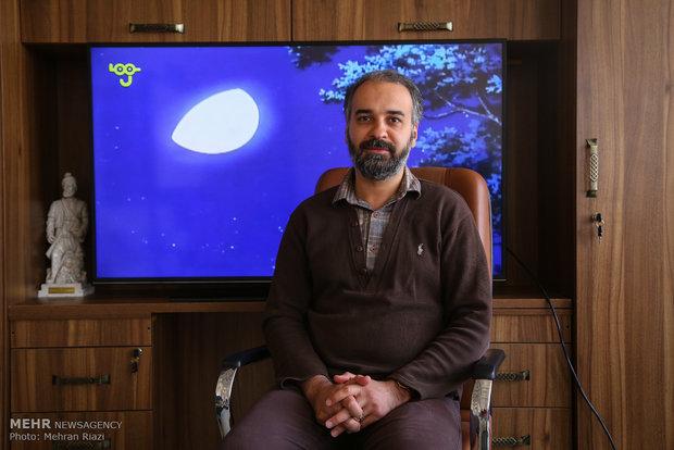 مجلس پخش تبلیغات بازرگانی از شبکه کودک تلویزیون را ممنوع کند
