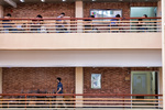 کنکور سراسری و آزمون دستیاری پزشکی سر موعد برگزار می شود/ ورود نودانشجویان از بهمن
