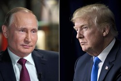 Kremlin refutes reports that pro-Iranian pullout from Syria will top Putin-Trump talks