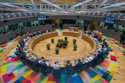 اتحادیه اروپا نشست ویژه برگزار می کند