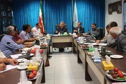 مراکز عمل آوری میگو در گلستان توسعه می یابد