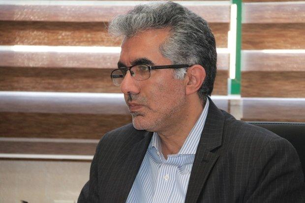 اسکان بیش از ۲۰ هزار نفر روز مسافر فرهنگی در مدارس گلستان