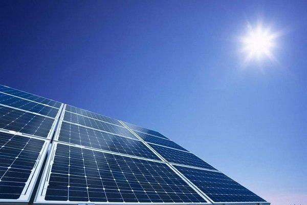 ظرفیت نصب شده انرژیهای نو کشور به ۵۸۱ مگاوات رسید