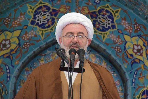 سهم شاهرود در مدیران استان سمنان بسیار کم است
