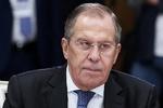 روسيا تنتقد الضربات الجوية الاسرائيلية قرب دمشق
