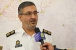 حادثه برای اتوبوس زائران پاکستانی در سمنان/۱۰ نفر مصدوم شدند
