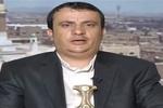 عضو مكتب انصار الله: شروط وفد الرياض غير منطقية