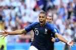 Dünyaca ünlü futbolcunun koronavirüs testi pozitif çıktı