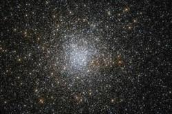 هوش مصنوعی ۷۲ سیگنال فضایی مرموز کشف کرد