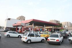 ۲.۸ میلیارد لیتر بنزین در کشور دود شد/سیر صعودی مصرف ادامه دارد