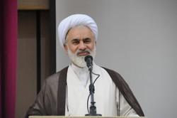 ۱۰۰ تشکل قرآنی در سمنان فعال است/ هیئات مذهبی بزرگترین شبکه تبلیغ