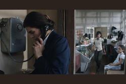 İran-Ermenistan ortak yapımı film İtalya'da gösterilecek