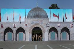 فراخوان جذب پژوهشگر در دانشگاه امام حسین (ع) منتشر شد