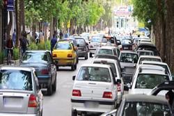 نظارت مستمر بر روند تدوین و اجرای طرح جامع حمل و نقل شهر یاسوج