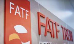 سه نکته مهم در بیانیه اخیر FATF /تهدیدها اثر واقعی بر روابط بانکی ندارد