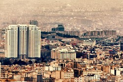 ۵۳۳ خانوار مددجوی کمیته امداد اصفهان خانه دار شدند