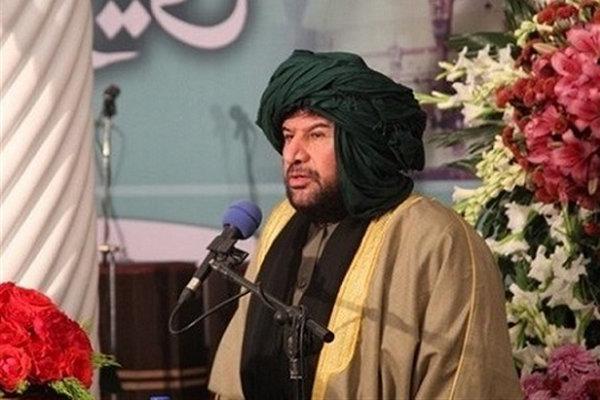 ماموستا شیخ الاسلام دوستدار اهل بیت و شهید تقریب مذاهب اسلامی است