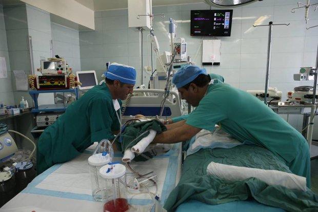 مراجعات بیهوده به مراکز درمانی در کشور بالاست