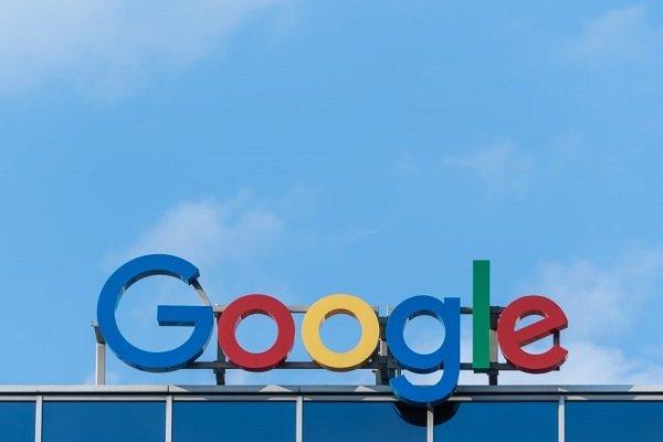 جریمه چند میلیارد دلاری در انتظار گوگل