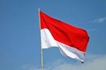 لهستان هنوز تصمیمی برای استقرار موشکهای INF نگرفته است