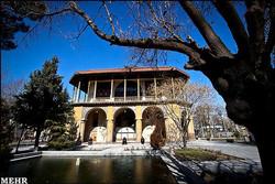 بازدید از موزههای قزوین، فردا برای معلولان رایگان است