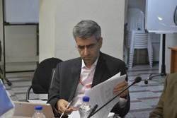 Esmaeil Baghaei Hamaneh