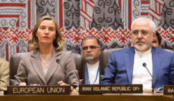 Iran's last deadline to Europe for preserving JCPOA