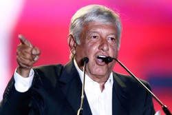 آندرس مانوئل لوپز اوبرادور