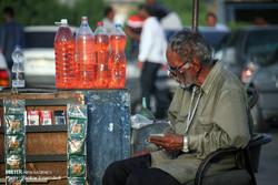 فروش بنزین در سطح شهر بندر عباس