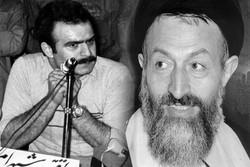 ماجرای پروژه ۶ ساله سازمان منافقین برای ترور آیت الله بهشتی